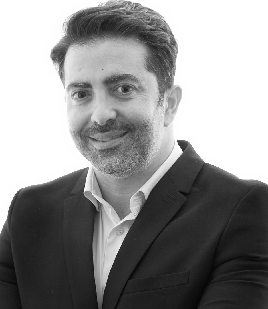 agent immobilier Toulouse Stéphane Amsellem